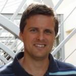 Chris Rhoades Headshot
