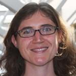 Sarah Woulfin Headshot