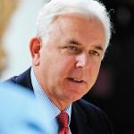 Robert Villanova Headshot