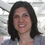 Jennie M. Weiner Headshot