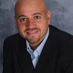 Jason Irizarry Headshot