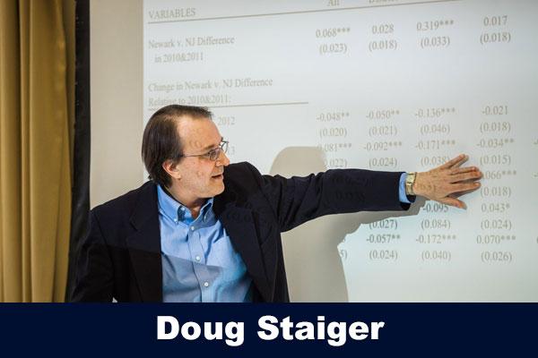 Doug-Staiger